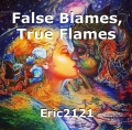 False Blames, True Flames