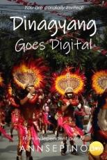 Dinagyang Goes Digital