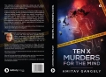 TEN X MURDERS FOR THE MIND - an introduction