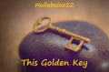 This Golden Key