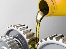 Automotive Lubricants Market Global Overview and Strategic Regional Analysis 2020 to 2030