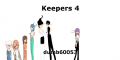 Keepers 4