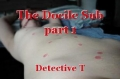 The Docile Sub part 1