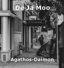 De Ja Moo