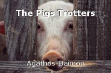 The Pigs Trotters