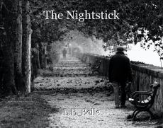 The Nightstick
