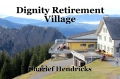 Dignity Retirement Village