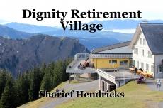 Dignity Retirement Village