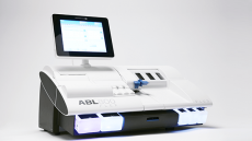 Blood Gas and Electrolyte Analyzer Market by Clinical Research Analysis and Global Outlook to 2030