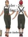 Spider - My Darling Love