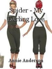 Spider - My Darling Love