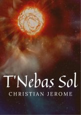 T'Nebas Sol