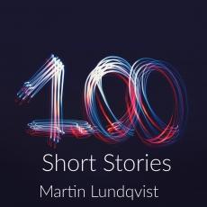 100 Short stories