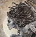 Medusas' Fate