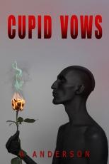 Cupid Vows