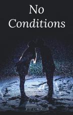 No Conditions