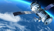 Mobile Satellite Services Market Global Size, Trends and Research Analysis 2021 to 2030