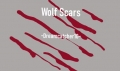 Wolf Scars