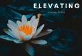 Elevating