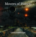 Movers of Planets