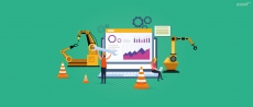 Maintenance Management Strategy - Asset Infinity
