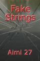 Fake Strings