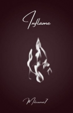 Inflame - The Spark Series, Book One