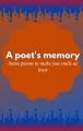 A poet's memory