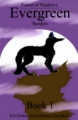 Evergreen - Borders - Book 1 - Series 1