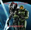 Halo: The Schism