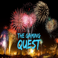 The Gaming Quest