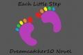 Each Little Step