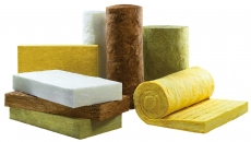 Asia-Pacific Cold Insulation Market Growth, Trends and Demand with Outlook 2021 to 2030