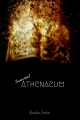 Immortal Athenaeum