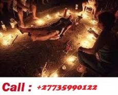 BREAK UP A RELATIONSHIP FOR GOOD   +27735990122