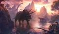 Kingdom of The Dinosaurs