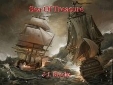 Sea Of Treasure