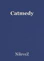 Catmedy
