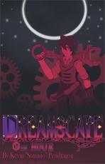 Dreamscape: 0th Hour