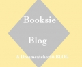 Booksie Blog