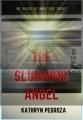 The Slumming Angel