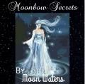 Moonbow Secrets