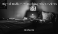 Digital Bedlam 2: Hacking The Hackers