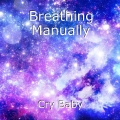 Breathing Manually