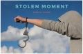 A stolen moment