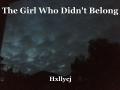 The Girl Who Didn't Belong