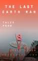 The Last Earth Man (At the Space Diner)