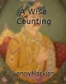 A Wise Counting
