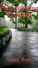 Remembering The Rain