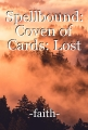 Spellbound: Coven of Cards: Lost
